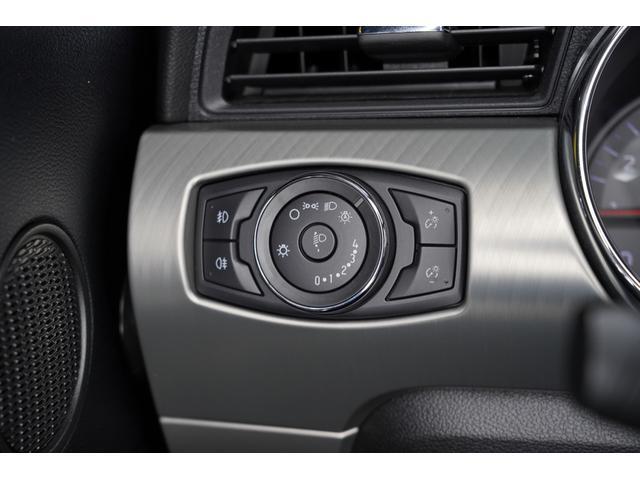50イヤーズ エディション 正規ディーラー車 エッジカスタム ブラックレザーシート  350台限定車 6速AT  ETC  パワーシート シートクーラー シートヒーター パワーステアリング 定期点検記録簿付 20インチAW(36枚目)