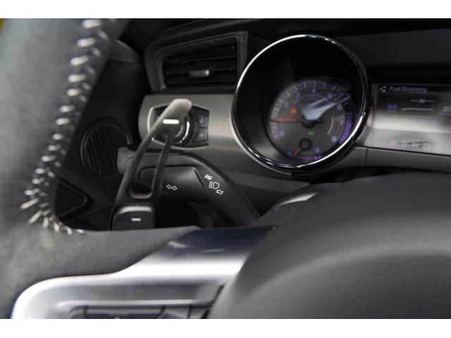 50イヤーズ エディション 正規ディーラー車 エッジカスタム ブラックレザーシート  350台限定車 6速AT  ETC  パワーシート シートクーラー シートヒーター パワーステアリング 定期点検記録簿付 20インチAW(38枚目)