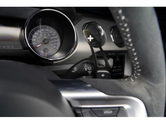 50イヤーズ エディション 正規ディーラー車 エッジカスタム ブラックレザーシート  350台限定車 6速AT  ETC  パワーシート シートクーラー シートヒーター パワーステアリング 定期点検記録簿付 20インチAW(39枚目)