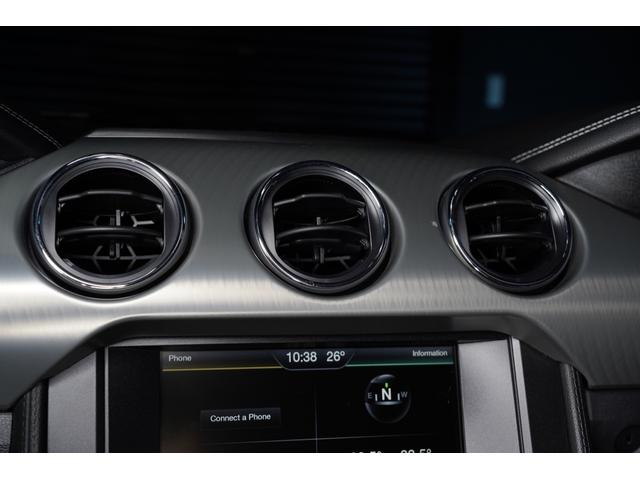 50イヤーズ エディション 正規ディーラー車 エッジカスタム ブラックレザーシート  350台限定車 6速AT  ETC  パワーシート シートクーラー シートヒーター パワーステアリング 定期点検記録簿付 20インチAW(45枚目)