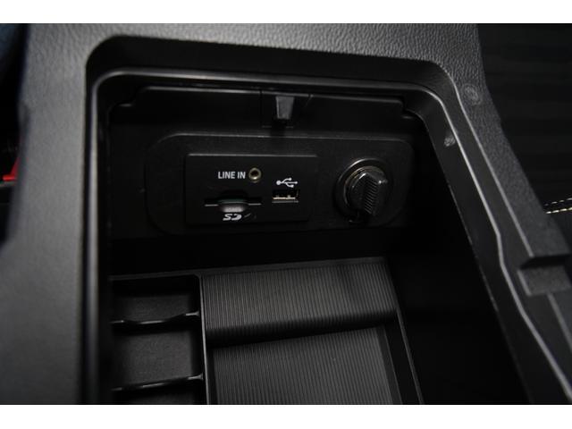 50イヤーズ エディション 正規ディーラー車 エッジカスタム ブラックレザーシート  350台限定車 6速AT  ETC  パワーシート シートクーラー シートヒーター パワーステアリング 定期点検記録簿付 20インチAW(53枚目)