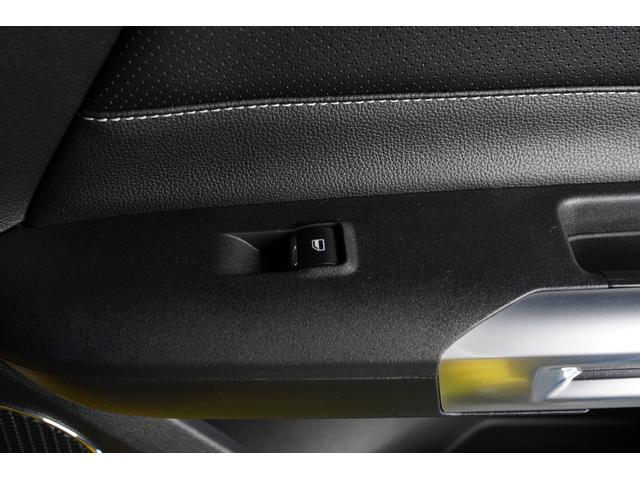 50イヤーズ エディション 正規ディーラー車 エッジカスタム ブラックレザーシート  350台限定車 6速AT  ETC  パワーシート シートクーラー シートヒーター パワーステアリング 定期点検記録簿付 20インチAW(62枚目)