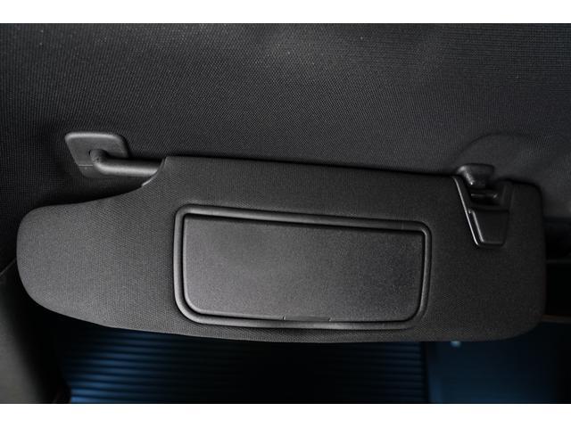 50イヤーズ エディション 正規ディーラー車 エッジカスタム ブラックレザーシート  350台限定車 6速AT  ETC  パワーシート シートクーラー シートヒーター パワーステアリング 定期点検記録簿付 20インチAW(68枚目)
