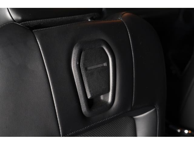 50イヤーズ エディション 正規ディーラー車 エッジカスタム ブラックレザーシート  350台限定車 6速AT  ETC  パワーシート シートクーラー シートヒーター パワーステアリング 定期点検記録簿付 20インチAW(73枚目)