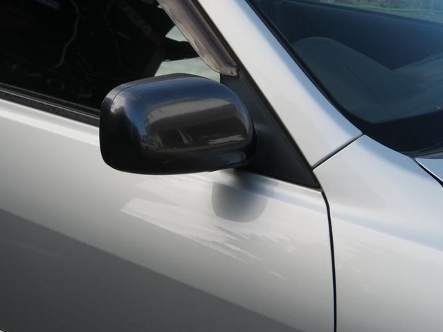 RS200 リミテッドII カーボンリップ 車高調 マフラー(16枚目)