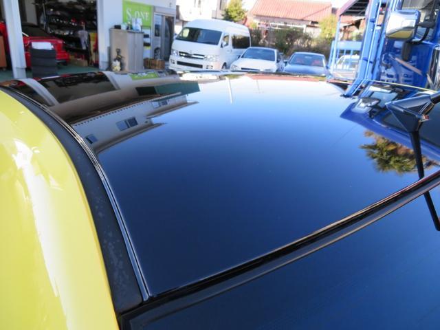 RS200 Zエディション 後期黄色 ネオカス前期 6MT(15枚目)