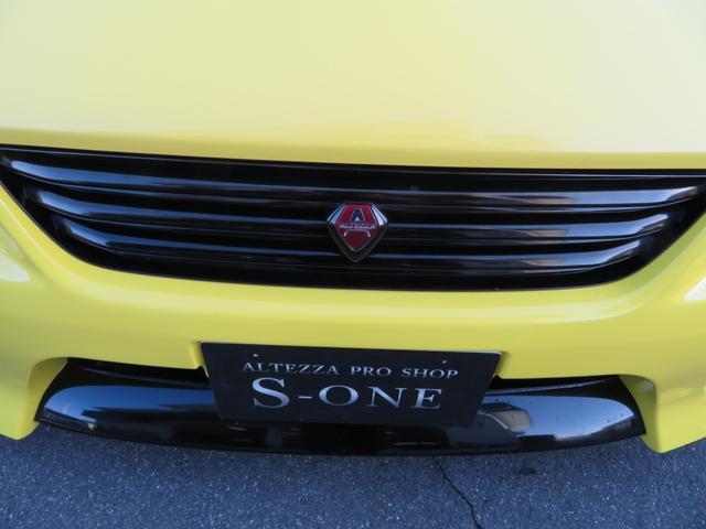 RS200 Zエディション 後期黄色 ネオカス前期 6MT(16枚目)
