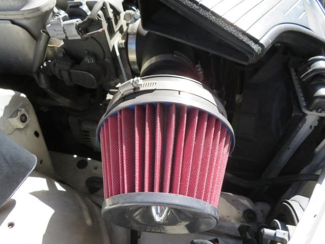 RS200 リミテッドII(17枚目)