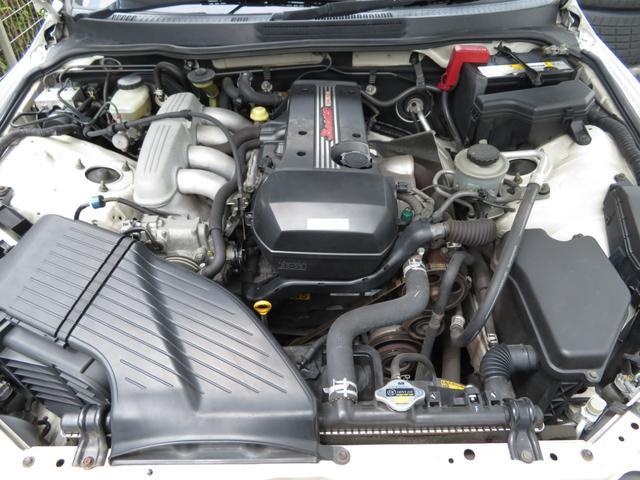 RS200 リミテッドIIナビパッケージ 6MT(15枚目)
