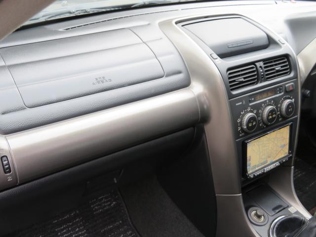 RS200 Zエディション サンルーフ 6MT ローダウン(11枚目)