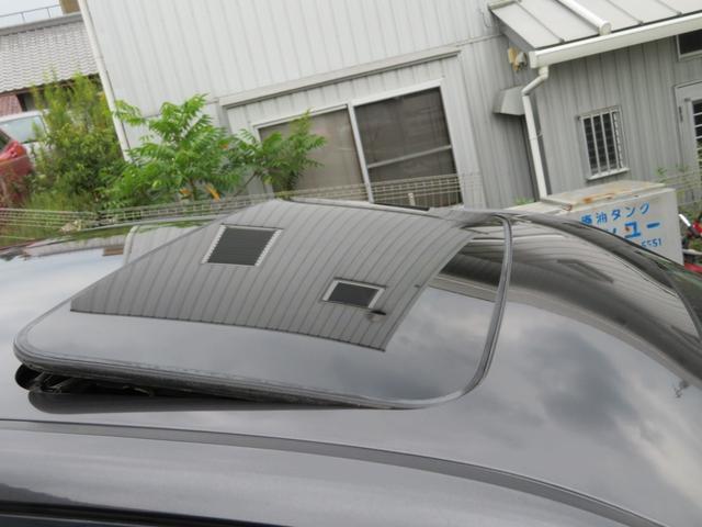 RS200 Zエディション サンルーフ 6MT ローダウン(18枚目)