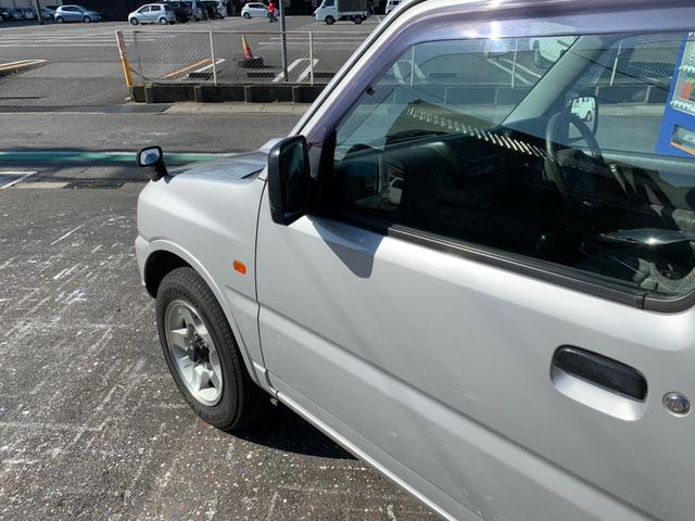 「スズキ」「ジムニー」「コンパクトカー」「愛知県」の中古車9