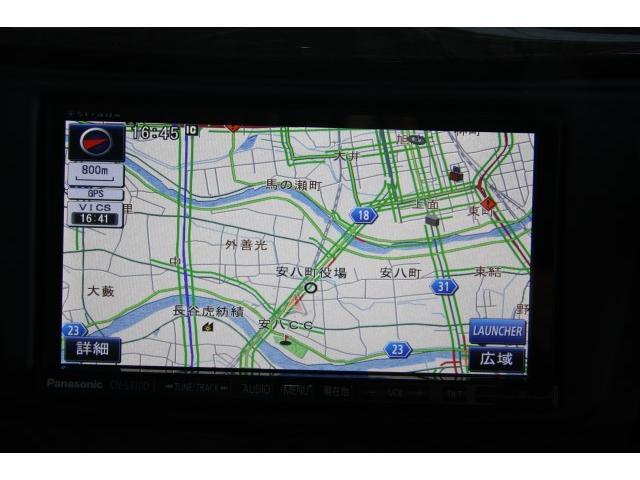 メルセデス・ベンツ M・ベンツ E350 アバンギャルド 本革 SR ナビ BBSアルミ