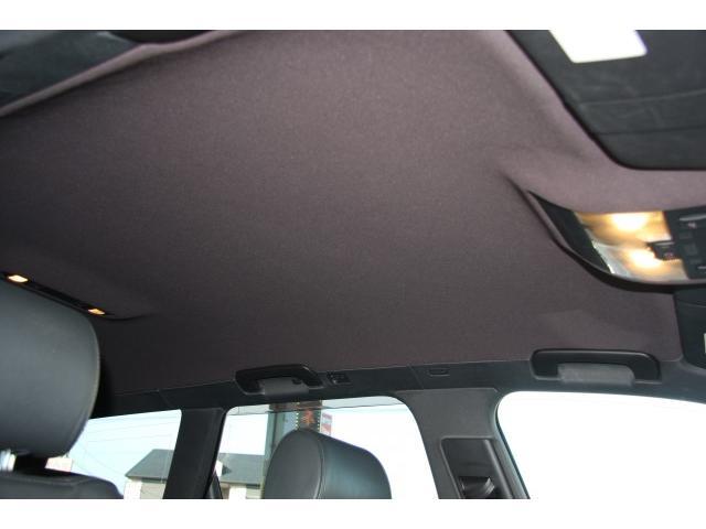 アウディ アウディ A4アバント 2.0TFSIクワトロ Sライン 4WDターボ TB交換済