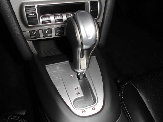 911カレラS スポーツクロノ HDDナビ フルセグ(17枚目)