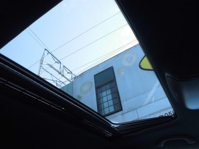 GTI 車高調 SR 4本出しマフラー ナビ Bカメラ(20枚目)