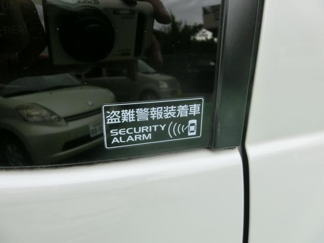スズキ ワゴンR FX-Sリミテッド 社外HDDナビTV ベンチシート