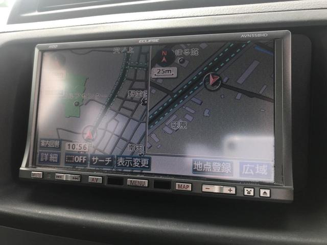 Z 社外HDDナビ ワンセグTV ETC 黒革調シートカバー(3枚目)
