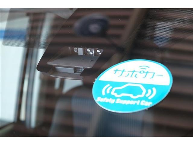 ZS 煌 ナビ&TV 両側電動スライド メモリーナビ フルセグ 後席モニター バックカメラ DVD再生 衝突被害軽減システム 3列シート 電動シート スマートキー LEDヘッドランプ 乗車定員7人 キーレス(20枚目)