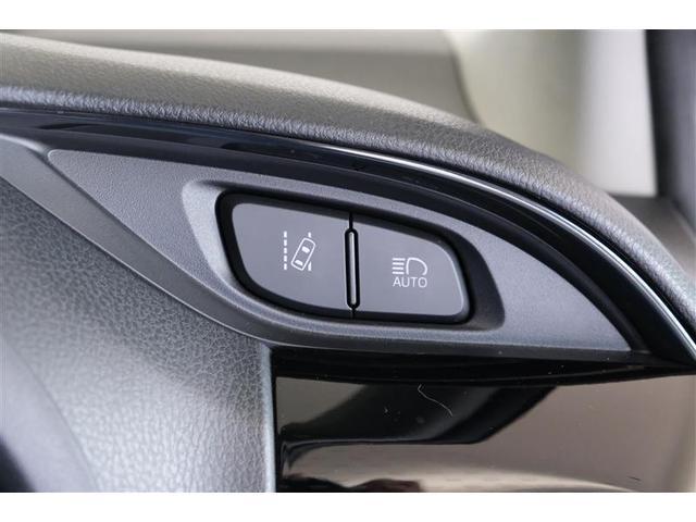 F セーフティーエディションIII ナビTV スマートキー LEDヘッドライト 衝突被害軽減 キーレス フルセグTV CD(14枚目)