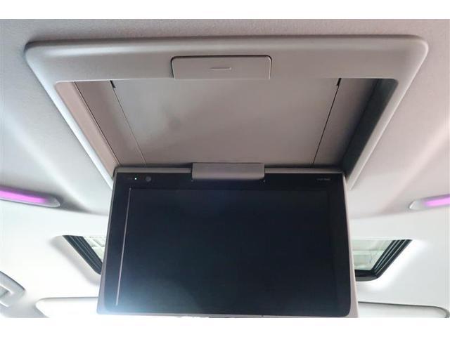 2.5Z Gエディション 被害軽減ブレーキ Bカメ WSR 後席M 地デジTV LEDライト アルミホイール 盗難防止装置 ETC ナビTV メモリーナビ スマートキー パワーシート 3列シート ABS レーダーC(7枚目)