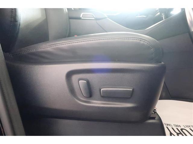 2.5Z Gエディション 被害軽減ブレーキ Bカメ WSR 後席M 地デジTV LEDライト アルミホイール 盗難防止装置 ETC ナビTV メモリーナビ スマートキー パワーシート 3列シート ABS レーダーC(11枚目)