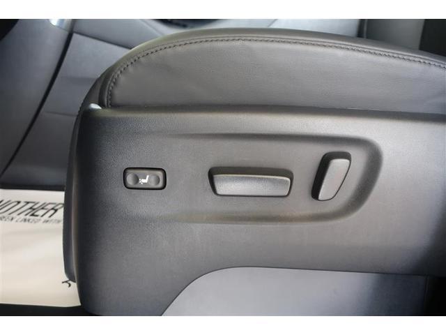 2.5Z Gエディション 被害軽減ブレーキ Bカメ WSR 後席M 地デジTV LEDライト アルミホイール 盗難防止装置 ETC ナビTV メモリーナビ スマートキー パワーシート 3列シート ABS レーダーC(12枚目)