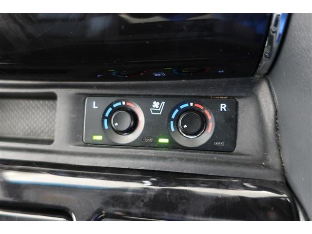 2.5Z Gエディション 被害軽減ブレーキ Bカメ WSR 後席M 地デジTV LEDライト アルミホイール 盗難防止装置 ETC ナビTV メモリーナビ スマートキー パワーシート 3列シート ABS レーダーC(13枚目)