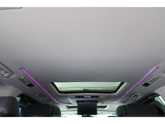 2.5Z Gエディション 被害軽減ブレーキ Bカメ WSR 後席M 地デジTV LEDライト アルミホイール 盗難防止装置 ETC ナビTV メモリーナビ スマートキー パワーシート 3列シート ABS レーダーC(22枚目)