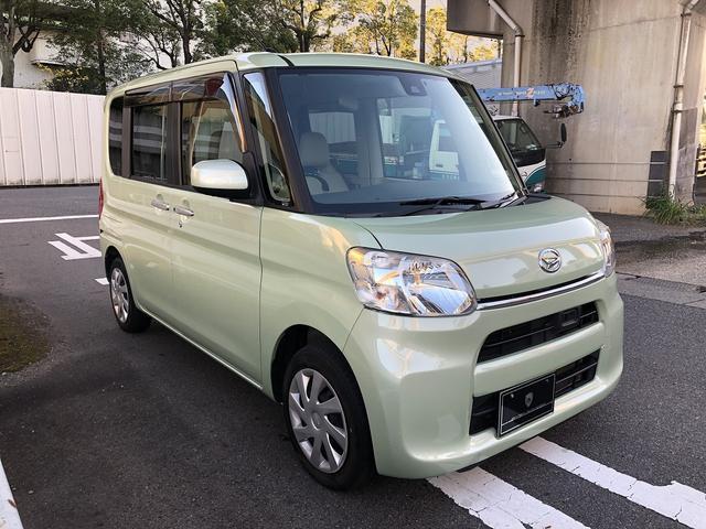 当社は三井住友海上、東京海上日動保険代理店です。お客様のプランに合った適切な保険をご提案可能です。お車のご契約と一緒に任意保険も加入されるお客様には特別特典をご用意させて頂いております。