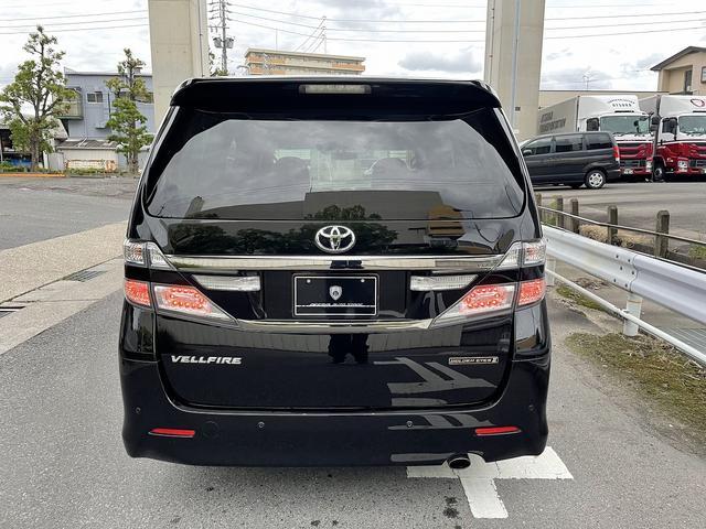 お車の車検整備もお受付致しております。他店で高額な継続車検見積をされた方、一度ミネルバ車検の見積りと比較して下さい。同じ作業内容でも違いが有りますよ。