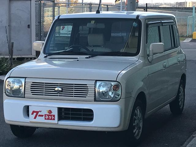 X 軽自動車 AC AW PS 弊社オリジナルカスタマイズ(4枚目)