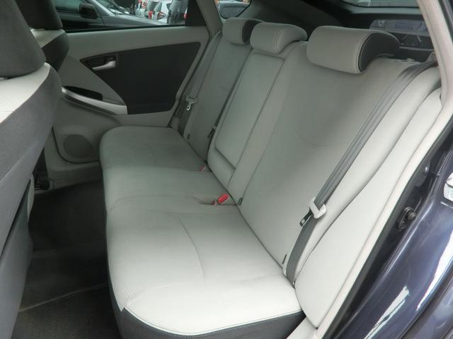 トヨタ プリウス S LEDエディション 純正ナビ 地デジ ETC 1年保証付