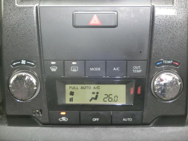 スズキ ワゴンR スティングレーDI 社外ナビ 地デジ エアロ 1年保証付き