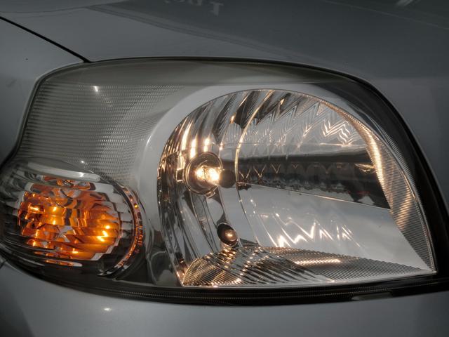 ダイハツ エッセ D キーレス CD コーナーセンサー 走行距離無制限1年保証