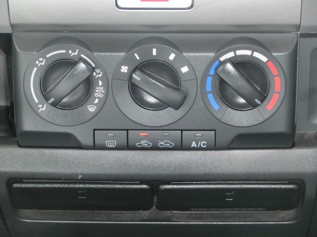 マツダ AZワゴン FX キーレス 純正ナビ CD 走行距離無制限1年保証付き
