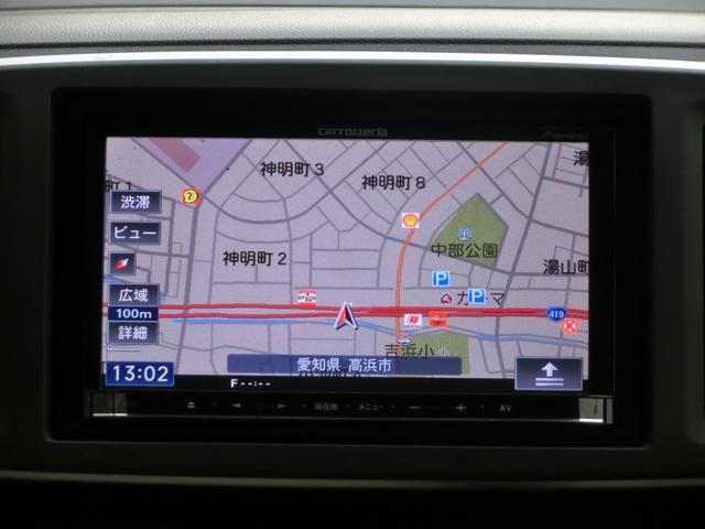ホンダ N-ONE G・Lパッケージ スマートキー ナビ TV 1年保証付き