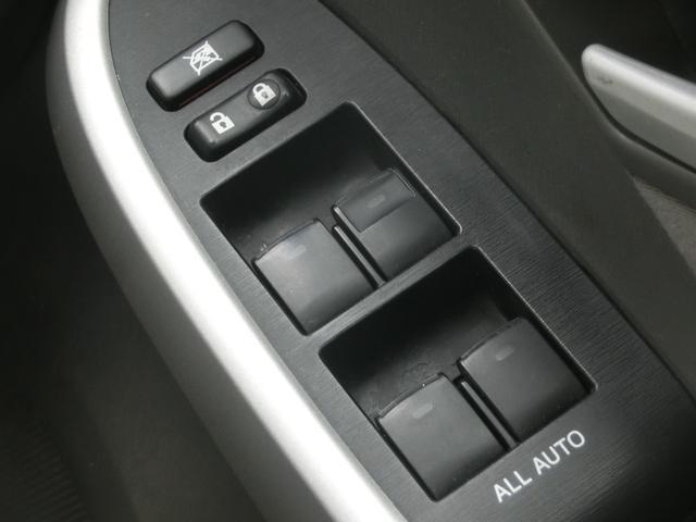 トヨタ プリウス S スマートキー ナビ Bカメラ ETC 1年保証付き