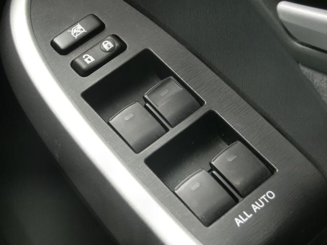 トヨタ プリウス S HDDナビ フルセグ Bカメラ ETC BT 1年保証付