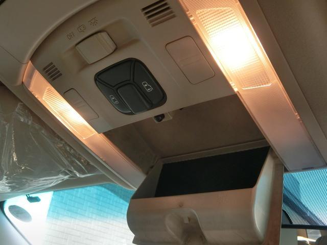トヨタ アルファード 240G ナビ TV Bカメラ 両側電動ドア 1年保証