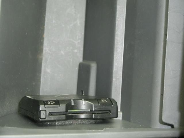 ダイハツ タント カスタムVセレクション ワンセグ エアロ 1年走行無制限保証