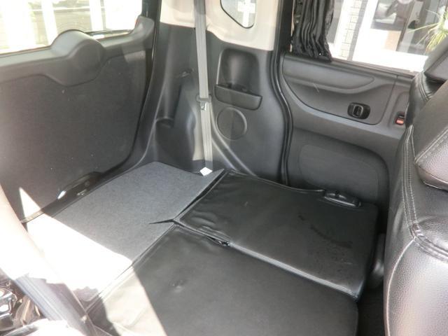 ホンダ N BOXカスタム G イベント車 ナビ 地デジ パワスラ ETC 1年保証