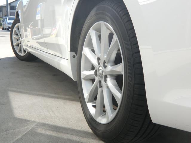 トヨタ クラウン ロイヤルサルーンG フルセグ 1年保証付