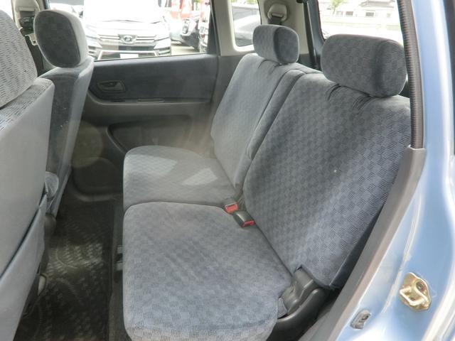 「スズキ」「MRワゴン」「コンパクトカー」「愛知県」の中古車19