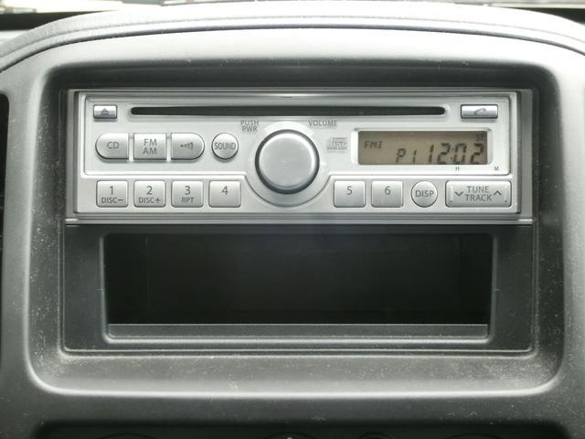 A 1年保証付 キーレス ETC 純正オーディオ(5枚目)