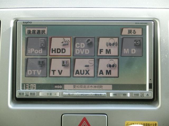 「スズキ」「MRワゴン」「コンパクトカー」「愛知県」の中古車5