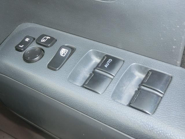 「スズキ」「MRワゴン」「コンパクトカー」「愛知県」の中古車15