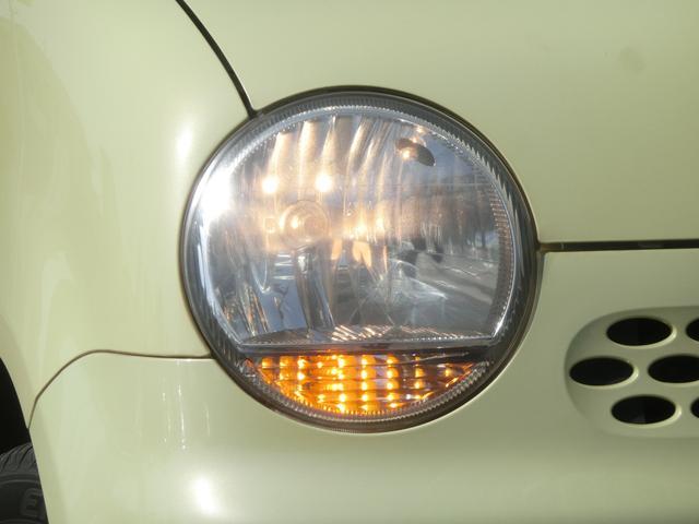 「ダイハツ」「ムーヴラテ」「コンパクトカー」「愛知県」の中古車18