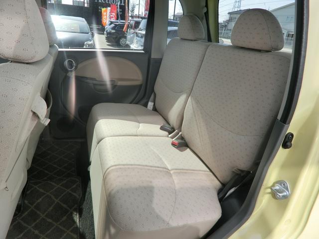 「ダイハツ」「ムーヴラテ」「コンパクトカー」「愛知県」の中古車23