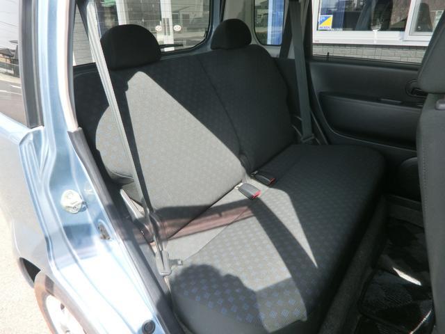 「日産」「オッティ」「コンパクトカー」「愛知県」の中古車22